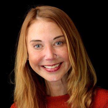 Katie Sullivan