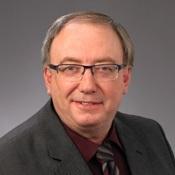 Howard Matthews