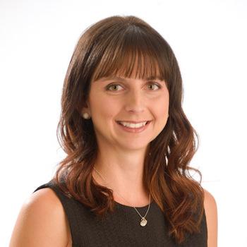 Mandy Selzer