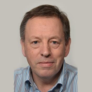 Wilfried Maas
