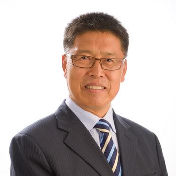Zewei Yu