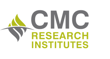 CMC Research Institutes