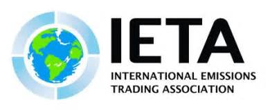 International Emissions Trading Association